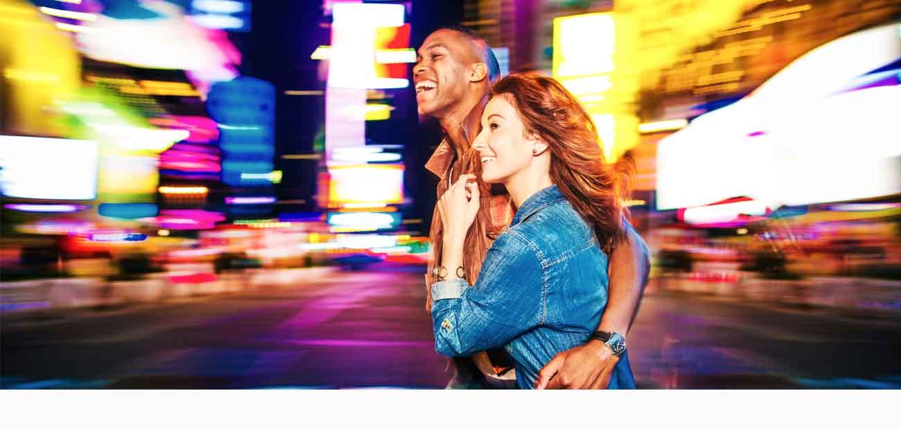 Site uri gratuite de dating in Senegal